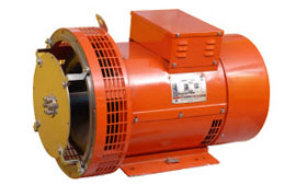 Kirloskar Generators, AC Generators, AB Series Brushless AC ... on how does a microwave work diagram, automotive generator diagram, generator connection diagram, generator rotor diagram, generator radiator diagram, electric generator diagram, generator exciter diagram, generator building diagram, generator relay diagram, generator schematic diagram, generator solenoid diagram, home generator diagram, generator fuel system diagram, generator plug diagram, generator wiring connectors, generator hook up diagram, dc armature winding diagram, rv trailer wire diagram, generator oil diagram, circuit diagram,