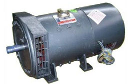 Kirloskar generators single and 3 phase ac generators in denki denki series cheapraybanclubmaster